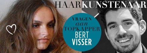 HAARkunstenaar-Bert-Visser