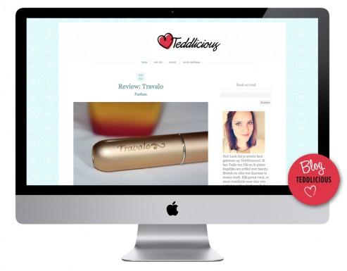 blogger-Teddlicious