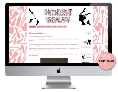 blogger-honest-beauty