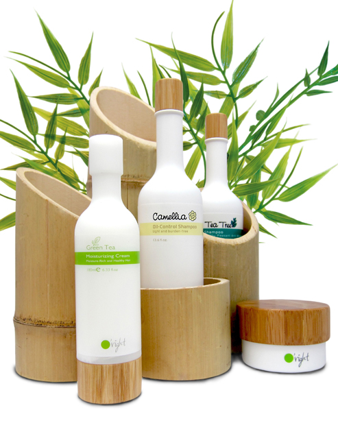 20170417&094041_Bamboeplant Badkamer ~ Duurzame O'right producten in bamboo verpakking  WieWatHaar