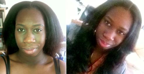 healthy-relaxed-hair