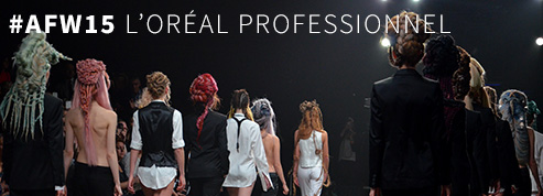 afw-15-hairshow-loreal-professionnel