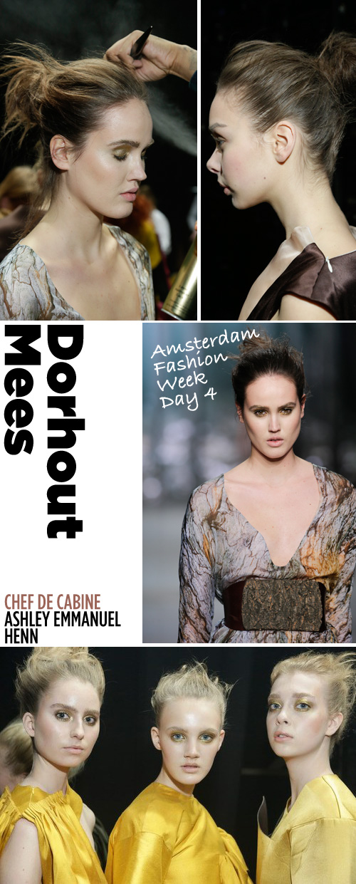 AFW-Dorhout-Mees-Day-4