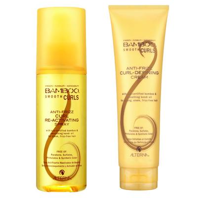 Alterna-Bamboo-Curls