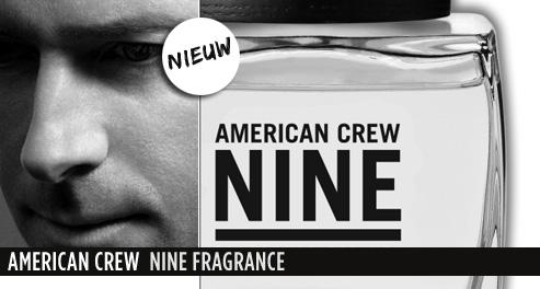 American-Crew--Nine-Fragran