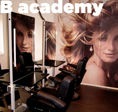 B-academy