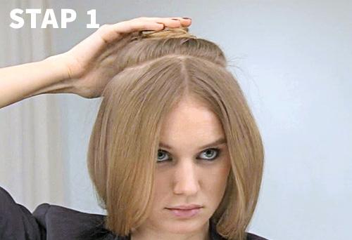 Balmain-hairdress-01