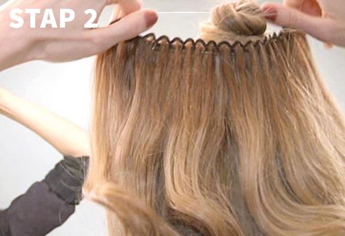 Balmain-hairdress-02