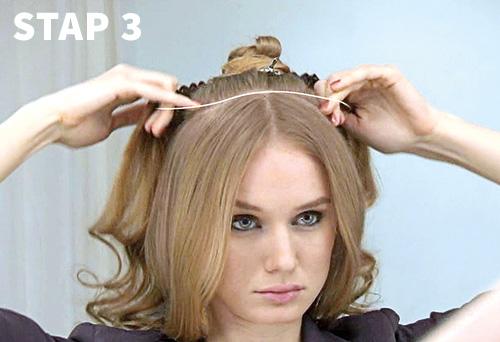 Balmain-hairdress-03