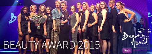beauty-award-winnaars-2015