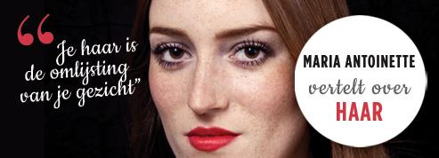 Blogger-beautybandit