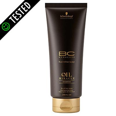 Bonacure-Oil-Miracle-Shampoo