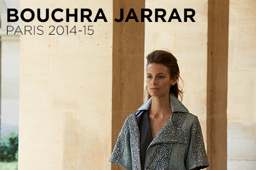 Bouchra-Jarrar