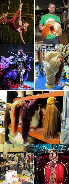 Cirque-du-Soleil-Kooza-Costumes-03