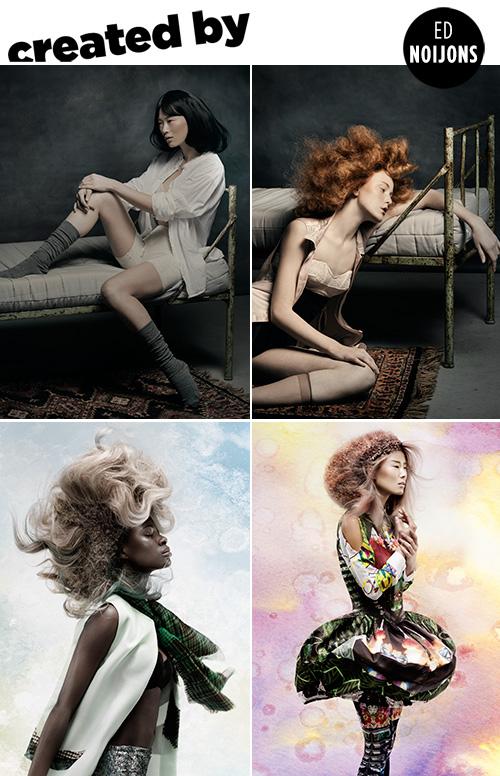 Creaties-van-Ed-Noijons