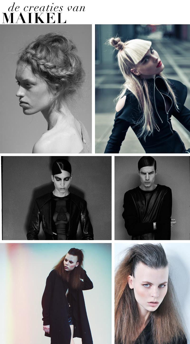 Creaties-van-Maikel-Pique