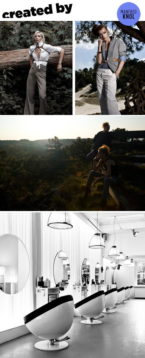 Creaties-van-Manfred-Knol
