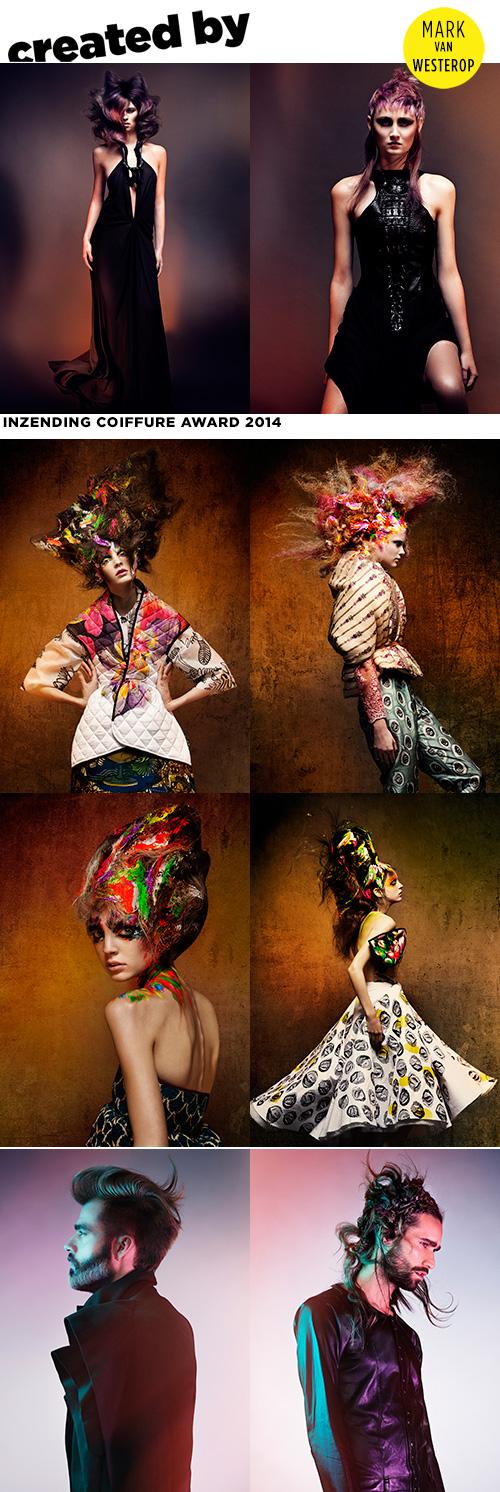 Creaties-van-Mark-van-Westerop