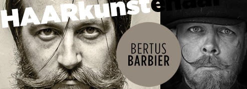 interview-haarkunstenaar-bertus-barbier