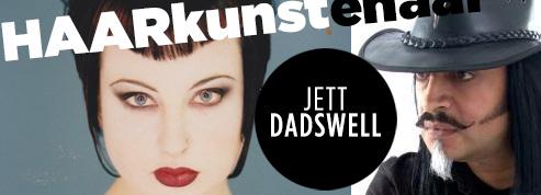 interview-haarkunstenaar-jett-dadswell