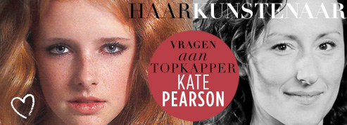 HAARkunstenaar-Kate-Pearson