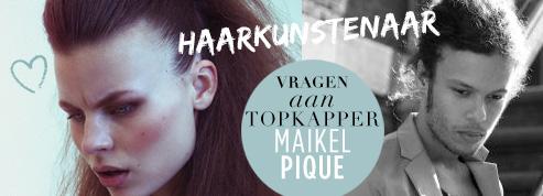 HAARkunstenaar-Maikel-Pique