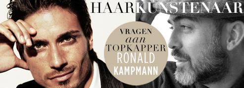 HAARkunstenaar-Ronald-Kampm