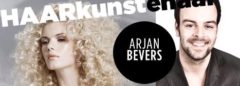 interview-haarkunstenaar-arjan-bevers