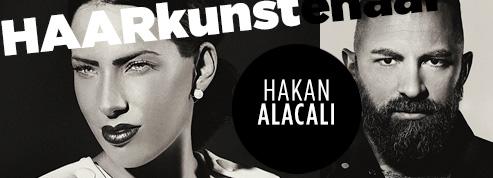 interview-haarkunstenaar-hakan-alacali