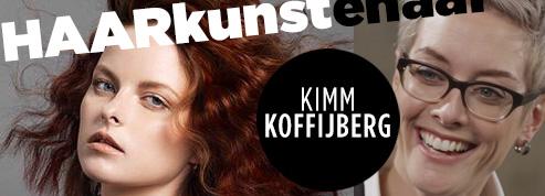 HAARkunstenaars-Kimm-Koffijberg