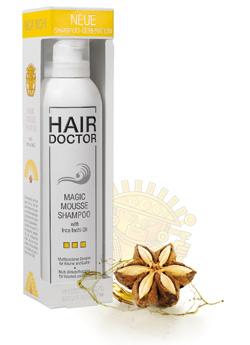 HD-Magic-Mousse-Shampoo_2