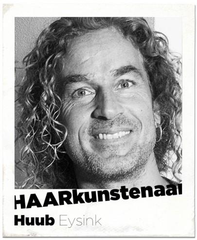 Haarkunstenaar-Huub-Eysink