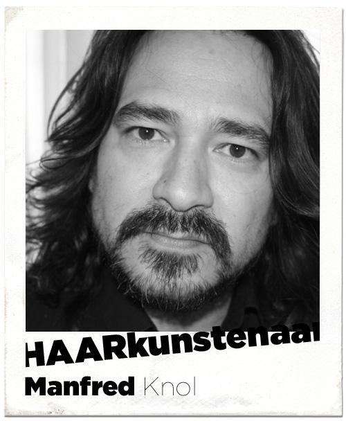 Haarkunstenaar-Manfred-Knol