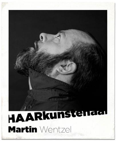 Haarkunstenaar-Martin-Wentzel