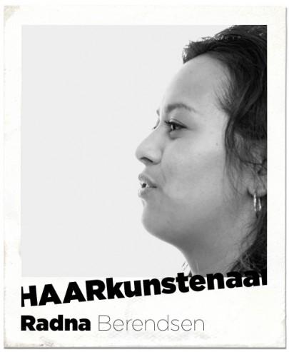 Haarkunstenaar-Radna-Berendsen