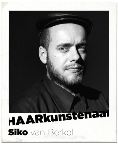 Haarkunstenaar-Siko-van-Berkel