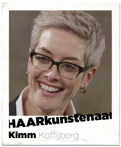 Haarkunstenaar-kimm-koffijberg