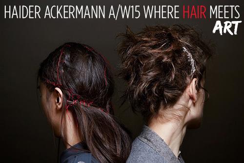 Haider-Ackermann