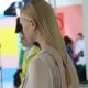 NYFW 2015 preview DELPOZO HAIR