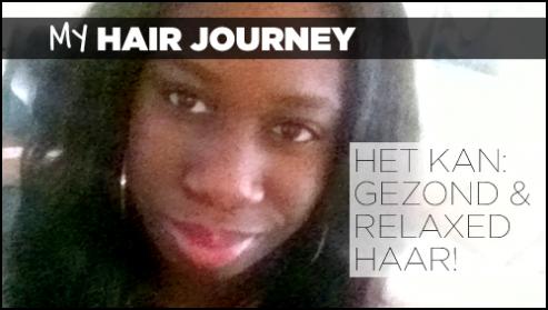 Hair-Journey-relaxed-hair