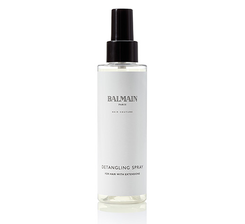HairCare_DetanglingSpray_2013