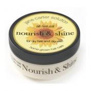 Jane-Carter-Nourish-Shine