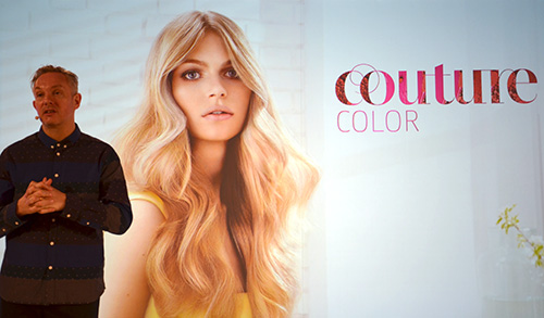 Josh-Wood-Couture-Color