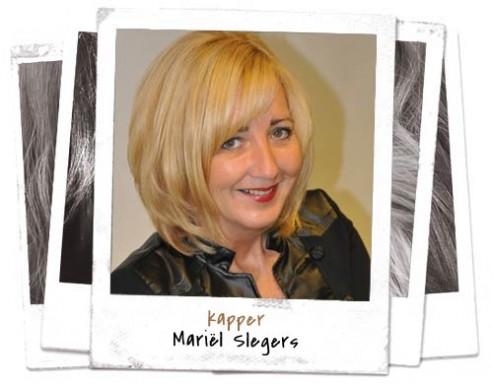 Kapper-Mariel-Slegers