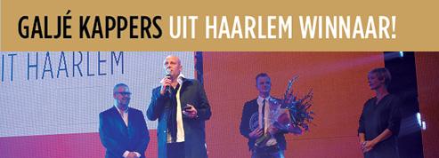 galje-kappers-landelijke-winnaar-kapsalon-award-2014
