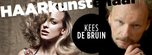 Kees-de-Bruin
