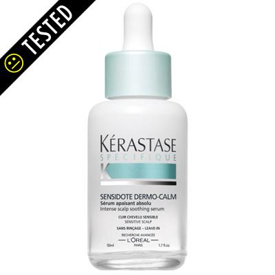 Kerastase-dermo-calm-Sensidote-serum