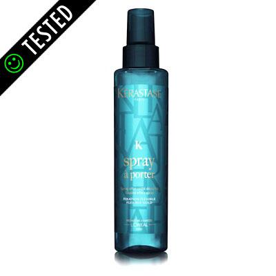 Kerastase-spray-a-porter