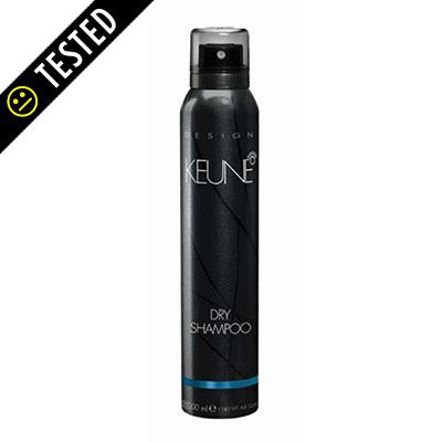 Keune-dry-shampoo
