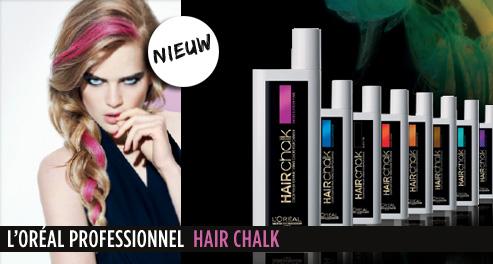 L'Oreal-hairchalk